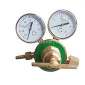 R系列减压器优势