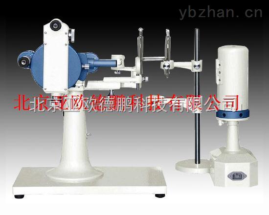 DP-WYV V-棱鏡折射儀/折射儀