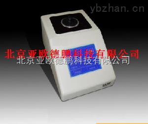 DP-WYA-Z-自動阿貝折射儀/阿貝折射儀/