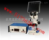 显微热分析仪