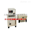 石油產品灰分測定儀 灰分測定器