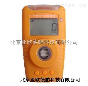 DP-KH-CO-手掌式一氧化碳報警儀/便攜式一氧化碳報警儀/一氧化碳檢測儀