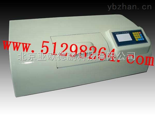 DP-WZZ-2SS-/数字式自动旋光仪