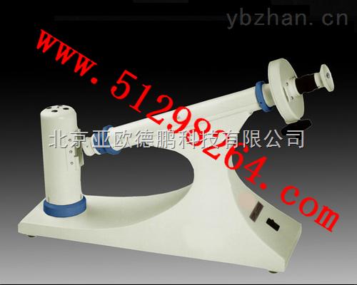 DP-WXG-4-/圓盤旋光儀/旋光儀