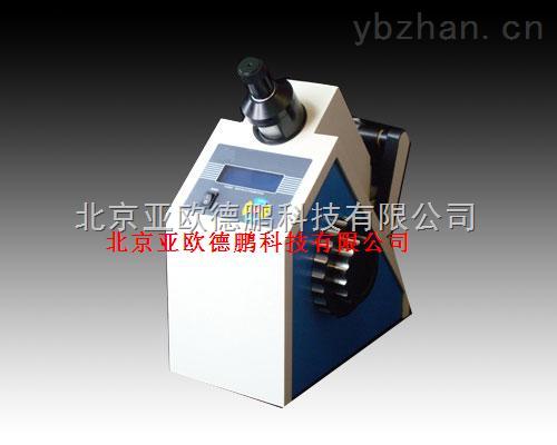 DP-WYA-2S-/数字式阿贝折射仪/阿贝折射仪/折射仪