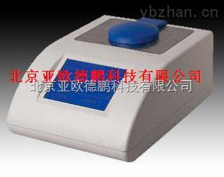 DP-WYA-ZT-/自動阿貝折射儀(恒溫)/阿貝折射儀/折射儀