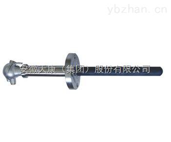 WRN-230NM耐磨熱電偶