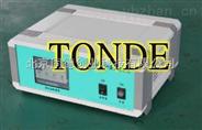 微电脑粉尘测定仪/可吸入颗粒分析仪/测尘仪/粉尘分析仪
