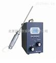 手提式環氧乙烷檢測儀