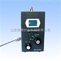 手提式工業氧氣檢測儀
