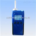 便攜式工業氧氣檢測儀