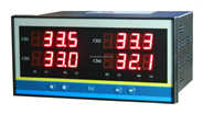 温湿度传感器|温湿度变送器|温湿度控制器|温湿度显示仪