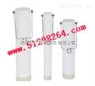 水质取样器/污水取样器/水质采样仪/水质取样桶/