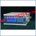 便携式红外线CO分析仪/不分光一氧化碳分析仪/便携式红外线CO检测仪/