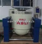 qi车zhen动测试机系列钕铁硼zhen动测试机非标
