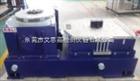 LED震荡与冲击试验介绍机械震荡测试台制zao商