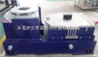 LED震荡与冲击试验介绍机械震荡测试台制造商