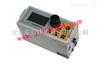 DP-LD6S多功能精准型激光粉尘仪/激光粉尘仪/激光颗粒物测定仪/粉尘检测仪/粉尘测定仪/