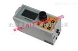 DP-LD6S型激光粉尘仪/激光粉尘仪/激光颗粒物测定仪/粉尘检测仪/粉尘测定仪/