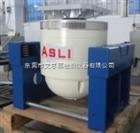 wang远镜震荡与冲击试验介绍16吨级震荡测试台制zao商