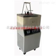 沥青蜡含量试验器(全配置、高档型)/蜡含量试验仪.
