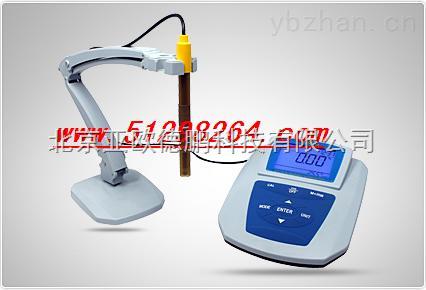 DP-SX5150-實驗室酸堿濃度計/酸堿濃度計/臺式酸堿濃度計/酸堿濃度檢測儀.
