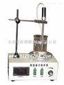 控温磁力加热搅拌器 磁力搅拌器 控温磁力搅拌器/