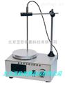 磁力搅拌器 恒温磁力搅拌器 控温磁力搅拌器/
