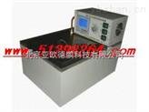超级恒温油浴 超级恒温油浴槽 循环槽油浴/