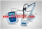 氟離子濃度計/氟離子檢測儀/氟離子測試儀/氟離子計.
