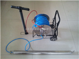 地下水采樣器/地下水質采樣儀/水質采樣器/