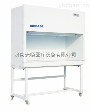 BBS-SDC-A双人单面垂直送风超净工作台