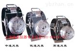 GFA-4高速风表GFA-4、矿用机械式风速表生产厂家