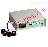 DP-UVM-多通道型紫外輻照計/紫外輻照計/紫外照度計