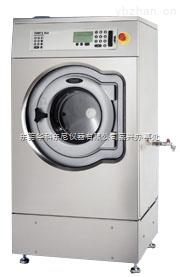 Wascator FOM 71 CLS国际标准洗衣机