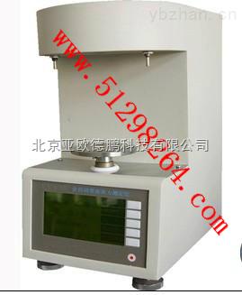 DP-SYD-6541A-全自動界面張力測定儀/界面張力測定儀/張力儀.