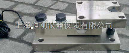 HG-不锈钢2000kg反应釜称重仪生产厂家