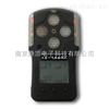 DM100-3三合一氣體檢測儀