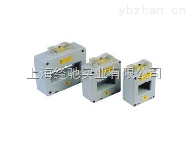 BH-0.66/120电流互感器