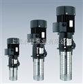 CDLK系列浸入式多级离心泵