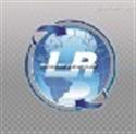 光电转换器 LE604-R4