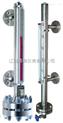 高温高压磁翻板液位计 耐高温磁翻板液位计 高压磁翻板液位计厂家