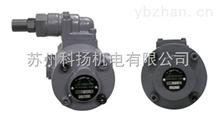 臺灣REXPOWER擺線齒輪泵RBB-320Y RBB-330Y RBB-490Y