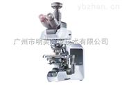 四川奥林巴斯生物显微镜 OLYMPUS BX53(研究级)