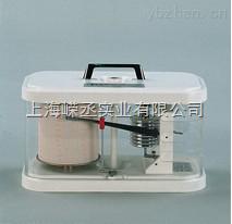 自动气压计 气象自记钟 QXZ型 DYJ1