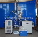 江苏50L旋转蒸发仪 专业生产旋转蒸发仪 江苏旋转蒸发仪价格