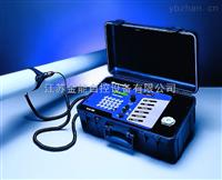 液體手持式超聲波流量計