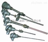 WRN-740化工隔爆热电偶、热电阻WRN-740