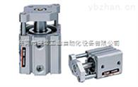 SMC薄型导杆气缸哪里买,smc气动元件中文版,smc气缸现货库存
