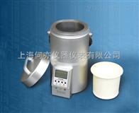 BG9711食品和水放射性检测仪